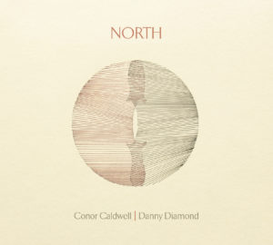 Conor&Danny_North_Cover_Only