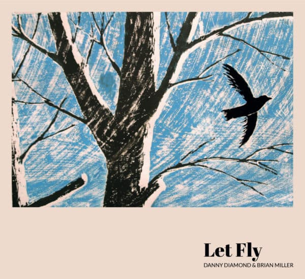 Let Fly