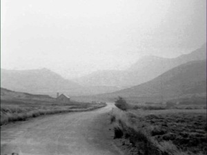The Long Road to Glenties