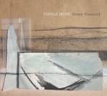 Danny Diamond album cover
