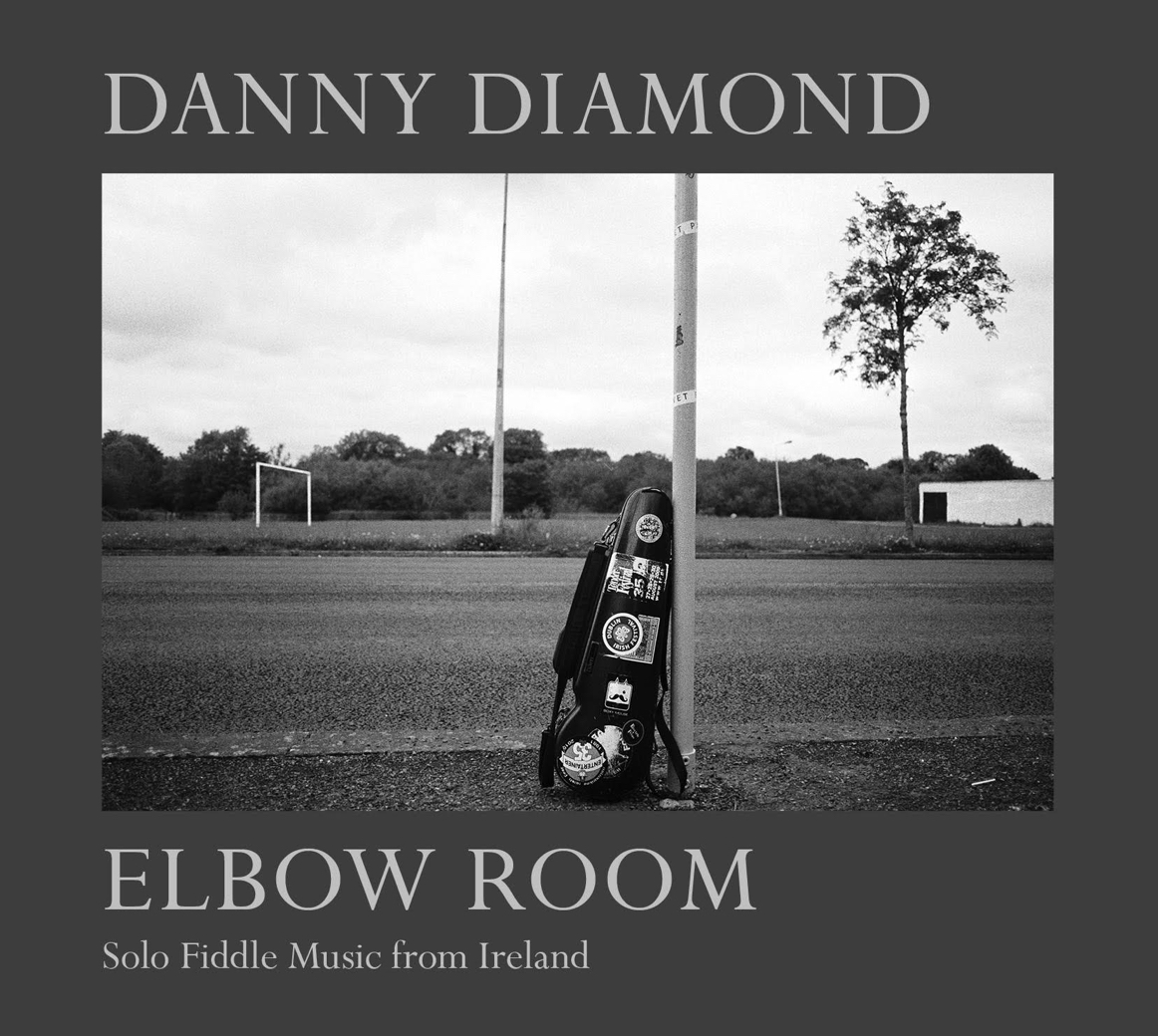 elbow-room-cover-hi-res-website