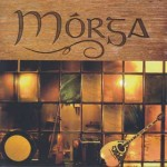 morga 2008 cover